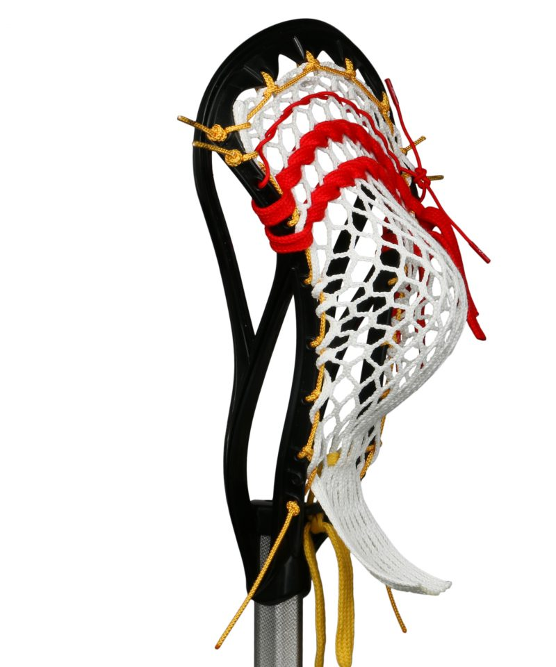 Stx Proton Head Stx Proton Power 2 Lacrosse Head Review