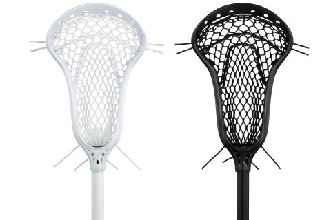 StringKing Womens Complete 2 Pro Midfield Lacrosse Stick Featured Product